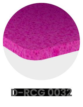 D-RCG 0032