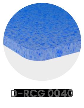 D-RCG 0040
